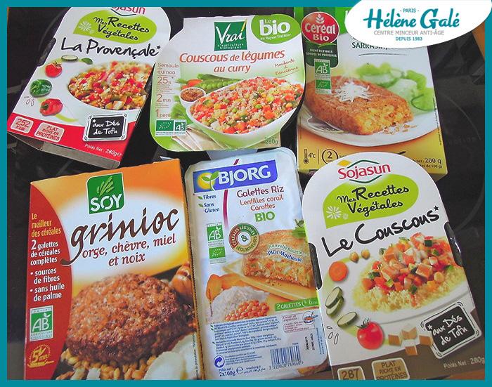 Les Plats Cuisines Helene Gale Tarbes